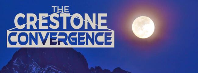 Crestone-Convergence logo2