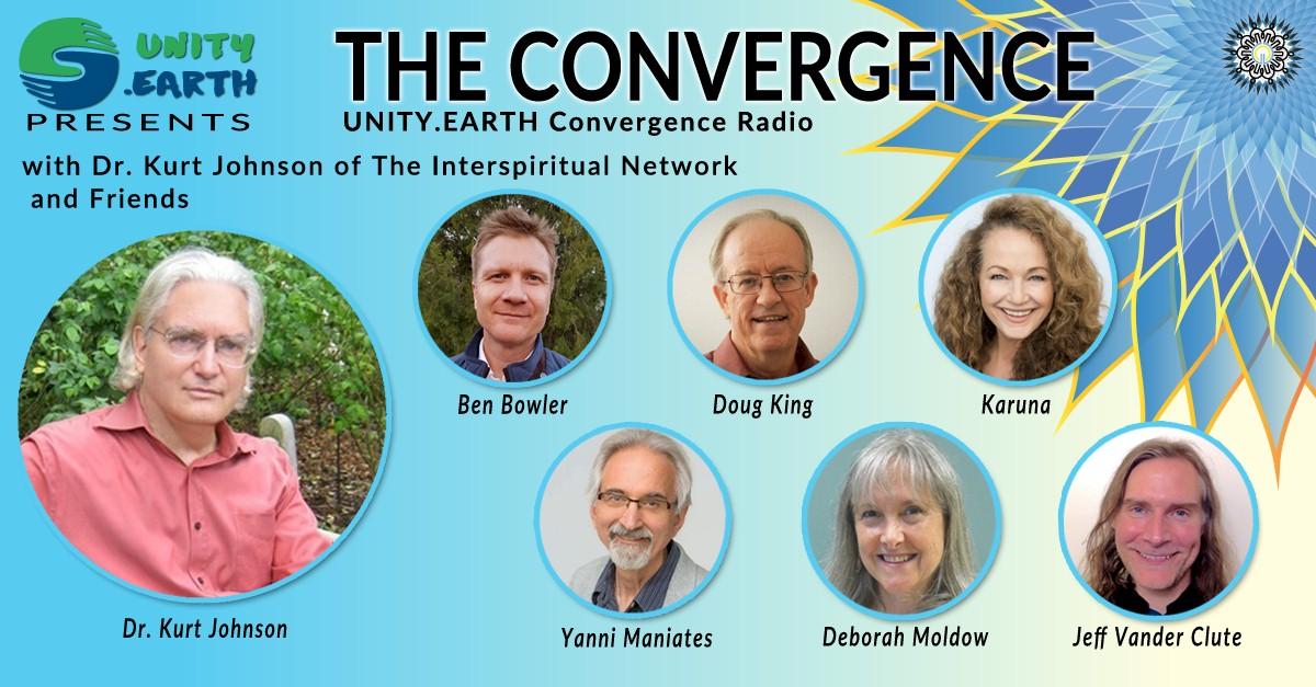 Unity.Earth-Convergence-Radio