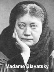bookblavatsky