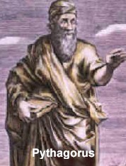 bookpythagoras