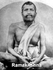bookramakrishna