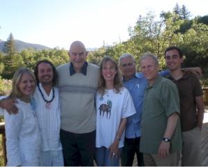 keatinggroup